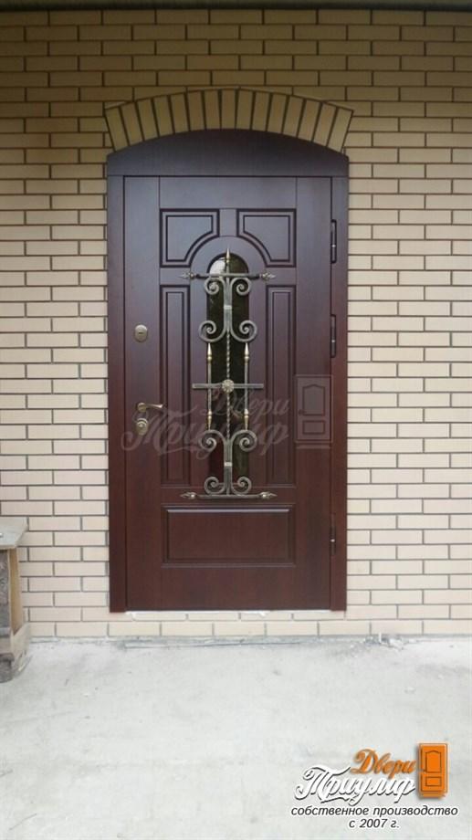 стальные входные двери город климовск