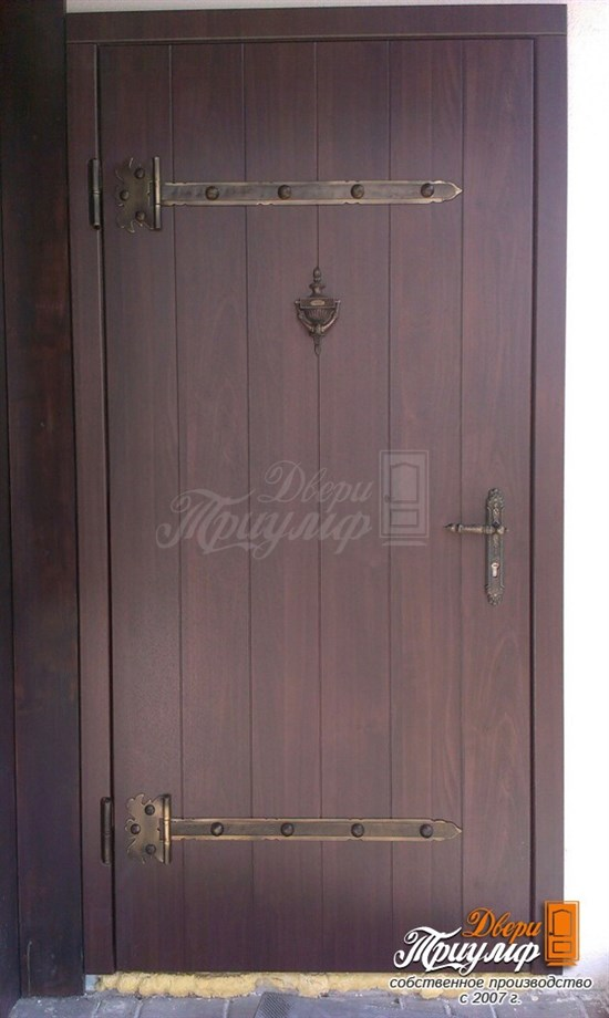 купить входные двери в климовске