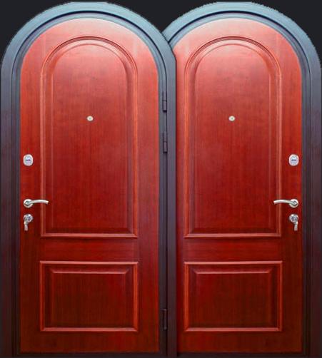 стальная дверь верея цена