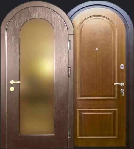двери входные купить в клину от производителя