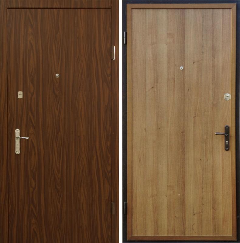 стальные двери гарант класс защиты