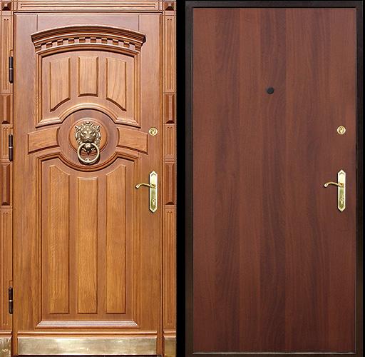входные стальные элитные двери 3 4 класс