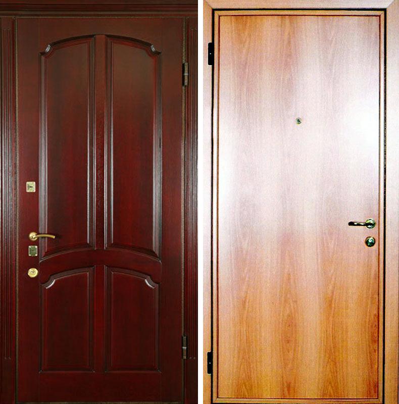 купить в г щелково металлическую входную дверь в квартиру